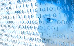 Digitalisierung & Lebensqualität