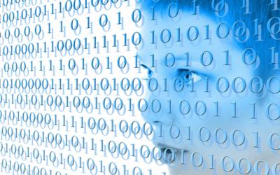 Lebensqualität und Digitalisierung