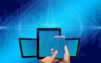 Besser leben auf dem Digital-Gipfel