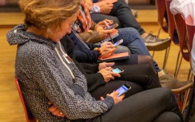 Soziologie der Digitalisierung